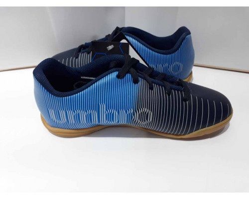 CHUTEIRA UMBRO INDOOR VIBE JUNIOR
