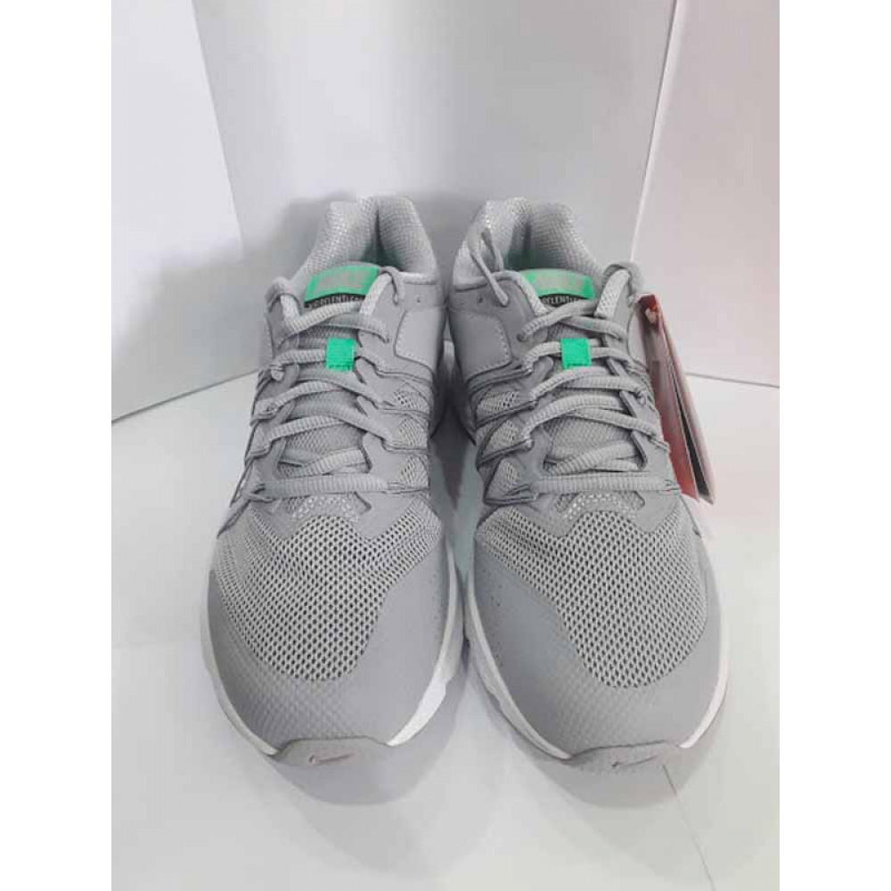 e36c4d5bd TENIS NIKE AIR RELENTLESS 6 MSL