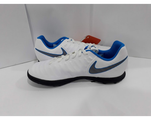 CHUTEIRA NIKE JUNIOR TIEMPO LEGENDX SOCIETY